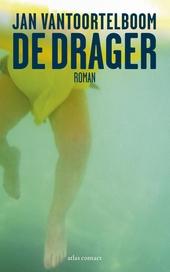 De drager : roman