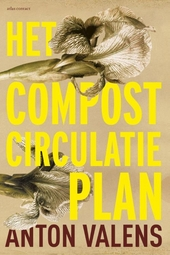 Het compostcirculatieplan : roman