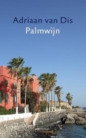 Palmwijn : novelle