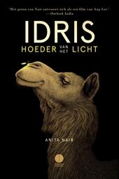 Idris, hoeder van het licht
