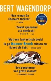Masser Brock : roman