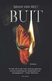 Buit : roman