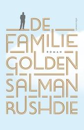 De familie Golden : een roman