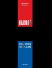 Hardop : spoken word in Nederland