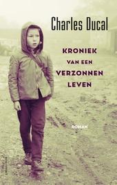 Kroniek van een verzonnen leven : roman