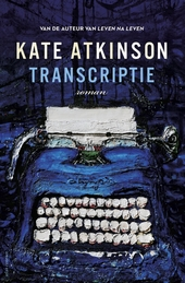 Transcriptie : roman