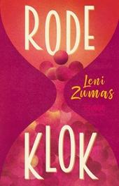 Rode klok : roman