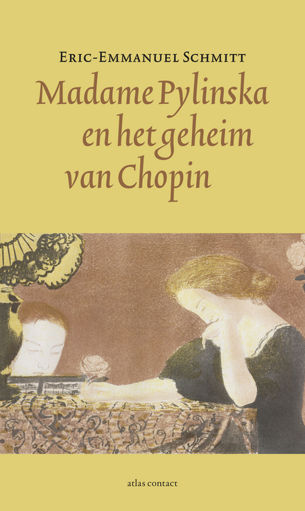 https://webservices.bibliotheek.be/index.php?func=cover&ISBN=9789025454715&VLACCnr=10221648&CDR=&EAN=&ISMN=&coversize=small&coversize=large