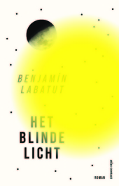 Het blinde licht : roman