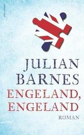 Engeland, Engeland : roman