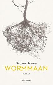 Wormmaan : roman