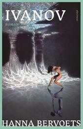 Ivanov : roman