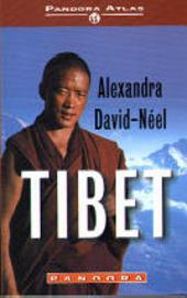 Tibet : rovers, priesters en demonen