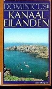 Kanaaleilanden : Jersey, Guernsey, Herm, Sark, Alderney