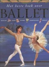 Het beste boek over ballet