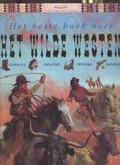 Het beste boek over het Wilde Westen