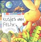 Afbeeldingsresultaat voor kusjes van felix