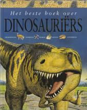 Het beste boek over dinosauriërs