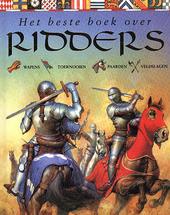 Het beste boek over ridders