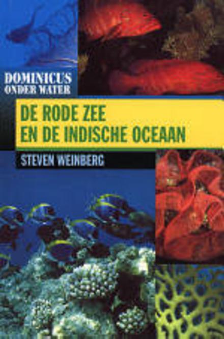 De Rode Zee en de Indische Oceaan