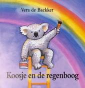 Koosje en de regenboog