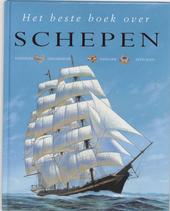 Het beste boek over schepen