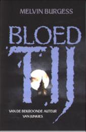Bloedtij