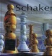 Schaken : van de eerste zetten tot schaakmat