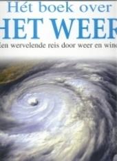 Hét boek over het weer