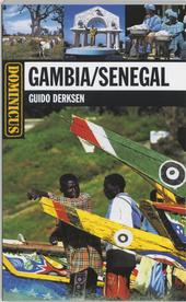 Gambia, Senegal
