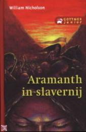 Aramanth in slavernij