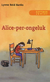 Alice-per-ongeluk