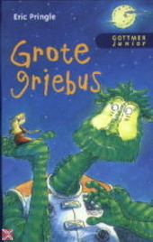 Grote Griebus