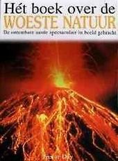 Hét boek over de woeste natuur