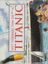 Het verhaal van de Titanic