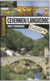 Cevennen, Languedoc