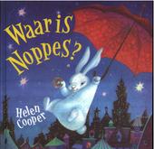 Waar is Noppes ?