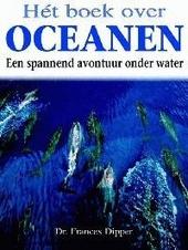 Hét boek over oceanen
