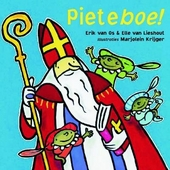 Pieteboe !