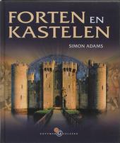Forten en kastelen