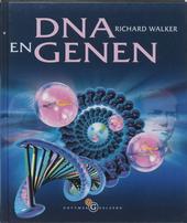 DNA en genen