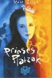Prinses Platzak