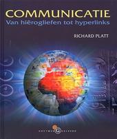 Communicatie : van hiërogliefen tot hyperlinks