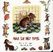 Max en het potje