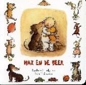 Max en de beer