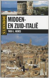 Midden- en Zuid-Italië
