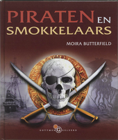 Piraten en smokkelaars