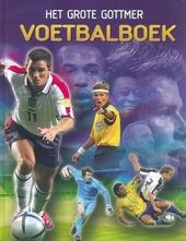 Het grote Gottmer voetbalboek