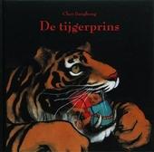 De tijgerprins