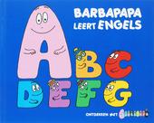 Barbapapa leert Engelse woordjes